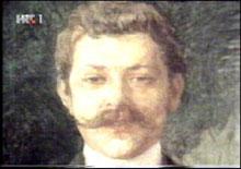 Pjesme Vladimir Vidrić