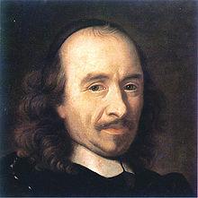 Cid Pierre Corneille