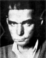 Duga Dinko Šimunović