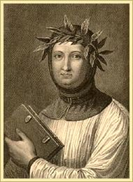 Kanconijer Francesco Petrarca