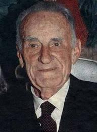 Anđeo Ranko Marinković