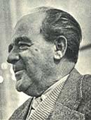 Breza Slavko Kolar