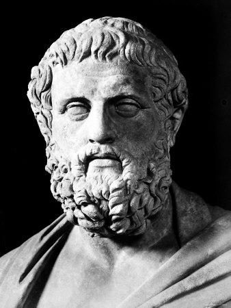 Antigona Sofoklo