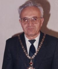 Suton Ivo Vojnović