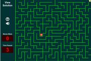 Igra Labirint