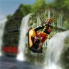 Jet Ski Racer (Un…