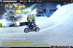 Motocross Nitro (…
