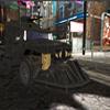Motor Wars 2 (Uni…