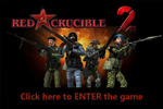 Red Crucible 2  (…