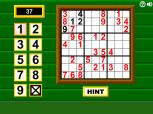 Igre : Sudoku