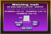 Igre : decimalne stotice