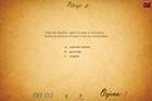 Igre :  kratka provjera atribut ili apozicija