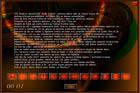 Igre :  uredi tekst paravopisni znakovi_5