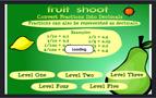 Igre :  prebaci razlomke u decimalne brojeve
