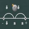 Igre :  Matematička bomba