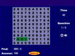 Igre : Matematička potraga