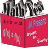 Test iz matematike!