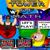 The tower of math