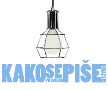ksp-1