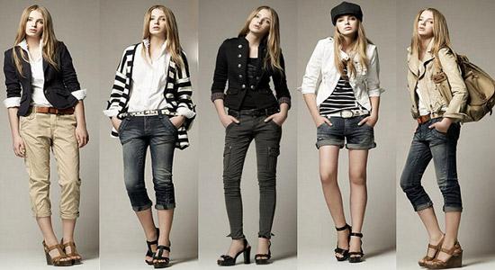 Što o tebi govori tvoj stil odijevanja