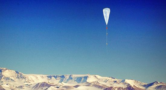 Izvanzemaljski život – je li ovaj projekt ključ za uspjeh u neprestanoj potrazi