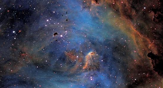 Znakovi života izvan Zemlje? Uskoro ćemo doznati