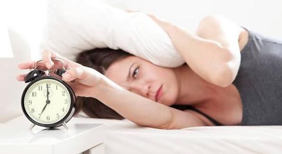 Savjeti za lakše buđenje