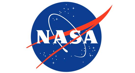 NASA – osnovne informacije