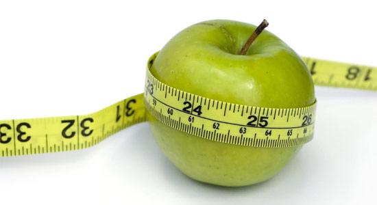 Kako zdravo smršavjeti?