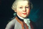 Mozart – čudo od djeteta