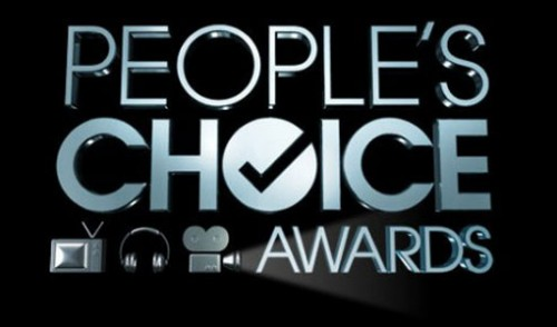 Dodijeljene The People's Choice nagrade