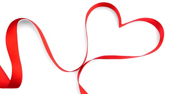 Zabavne i jeftine ideje za Valentinovo