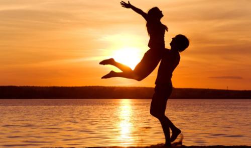 KVIZ – Jesi li materijal za vezu?