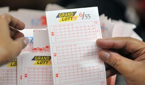 Dobitnik 63 milijuna dolara na lutriji ima još nekoliko sati da se javi ili ostaje bez nagrade!