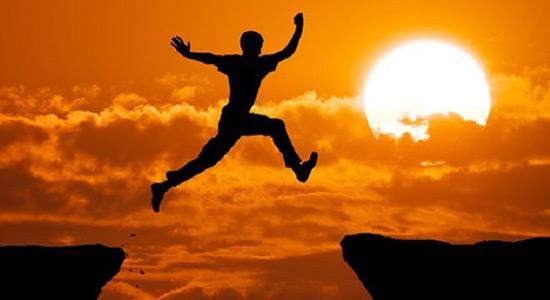 Samopouzdanje – razlog više za uspjeh