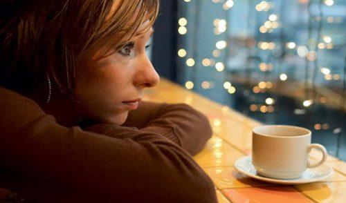 Kako na pozitivan način izraziti negativne emocije?