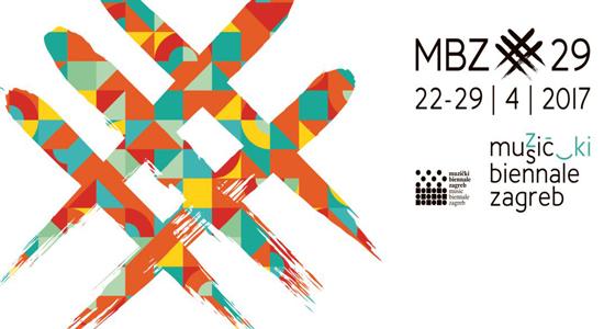 Međunarodni festival suvremene glazbe – 29. Muzičko biennale Zagreb