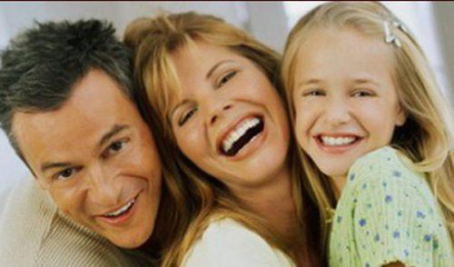 Roditelji i djeca – tko je u pravu?
