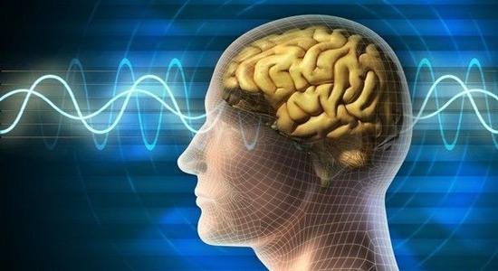 Ljudski um i računalo kao jedno