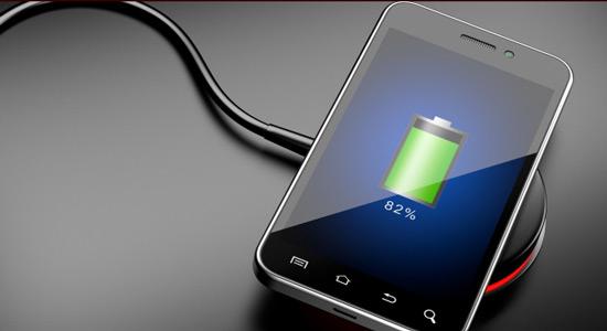 Tehnologija brzog punjenja baterije