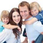 Moralne vrijednosti koje djeca trebaju usvojiti u obiteljskom domu