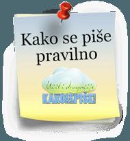 kako-se-piše-pravilmo-hrvatski