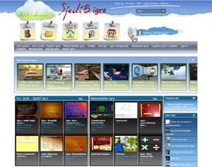 igre.sjedi5.com