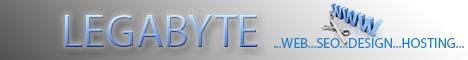legabyte.com