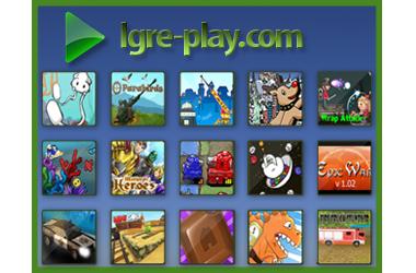 igre-play.com