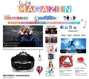 magazin-reklama