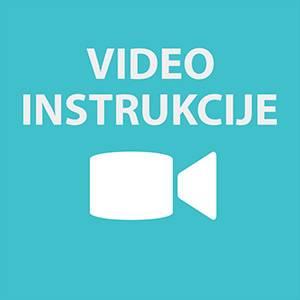 Video-instrukcije