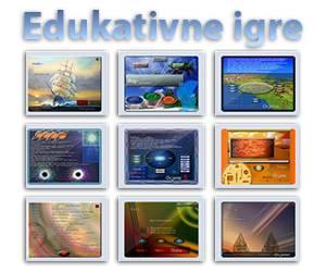 Edukativne igre 300×250