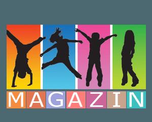 Magazin teens