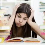 Književnost-pripreme za maturu-test3